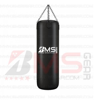 Muay Thai Heavy Bag