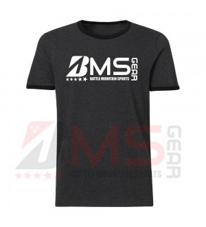 Custom Polyester T-Shirts