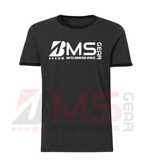 Custom Polyester T-Shirts