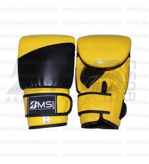Nitro Boxing Bag Gloves