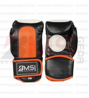 Punching Bag Mitts