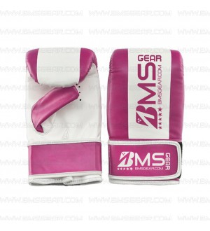 Ladies Bag Gloves