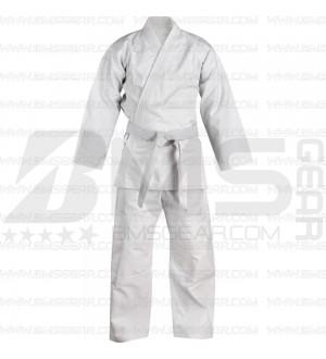 Brazilian Jiu Jitsu Gi