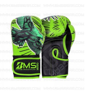 Women Fitness Gloves
