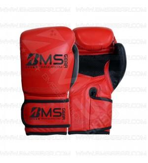 Pro-Style Training Gloves