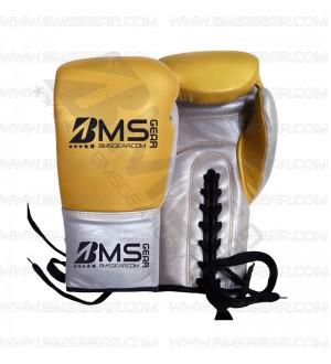 Pro Style Elite Gloves
