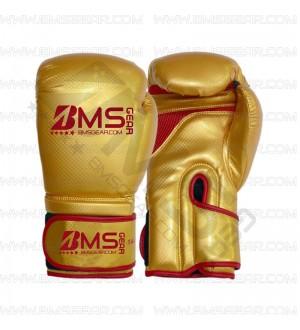 Elite Boxing Gloves