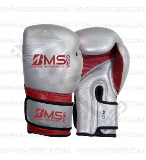 Striker Boxing Gloves