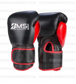 Pro Mex Professional Gloves