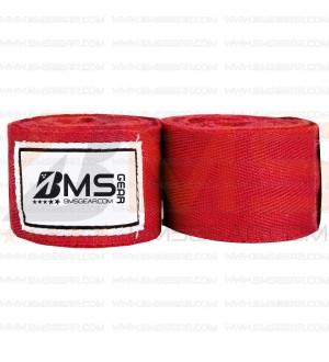 Custom Boxing Hand Wraps