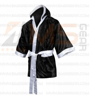 Kids Boxing Robe