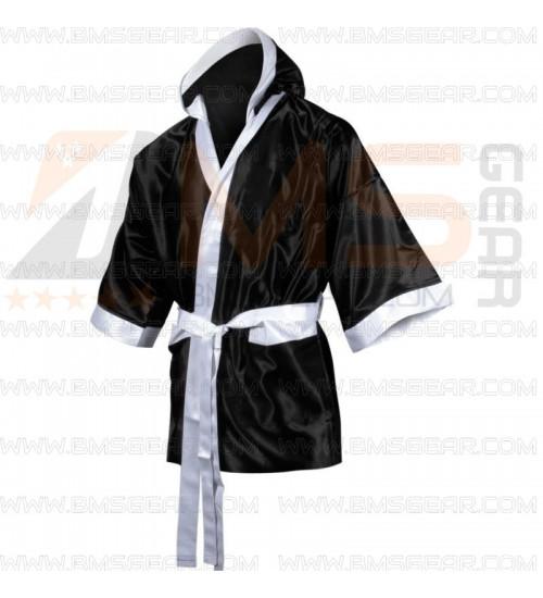Kids Boxing Robe