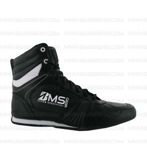 Boxing Training Shoes