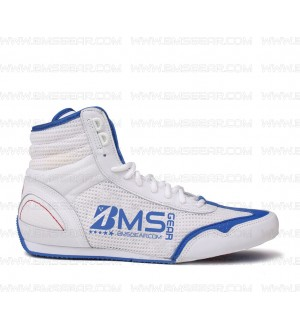 Contender Boxing Boots