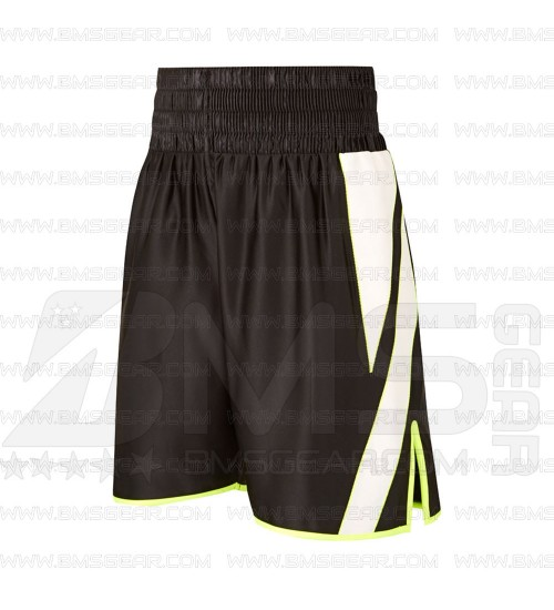 Edge Boxing Trunks