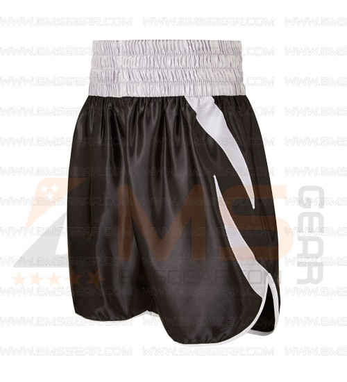Women Boxing Trunks