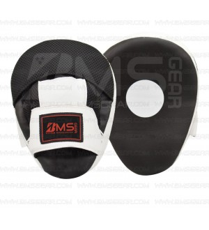 Training Focus Pads