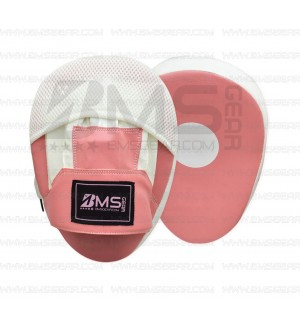Ladies Focus Pads
