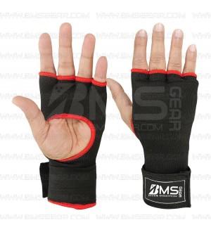 Gel Inner Gloves