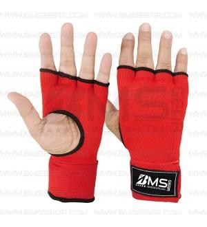 Traditional Inner Gloves