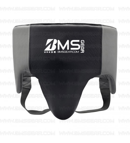 Boxing Groin Guards