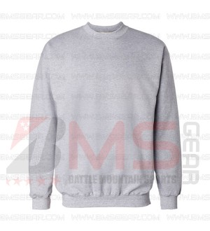 Custom Sweatshirts