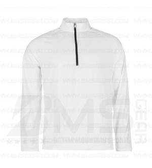 Polyester Men's Sweatshirts