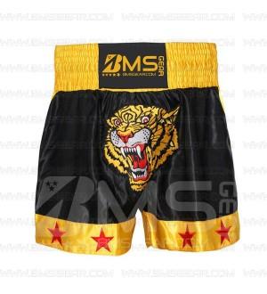 Custom Kickboxing Shorts