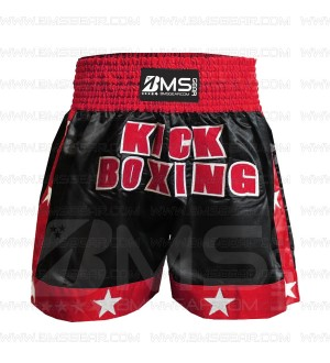 Customized Thai Shorts