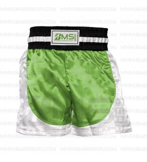 Women Thai Shorts