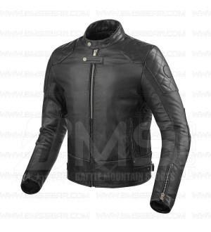 Elite Leather Jackets