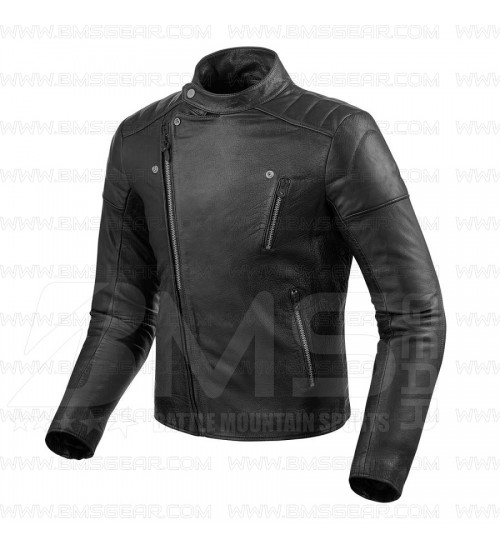 Trendy Leather Jackets