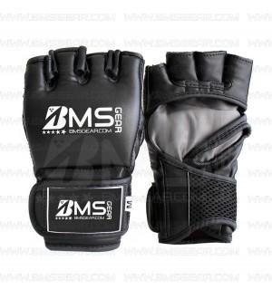 MMA Pro Striking Gloves