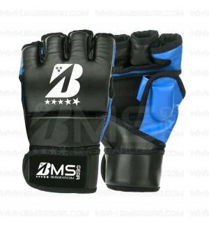 Custom Elite MMA Gloves