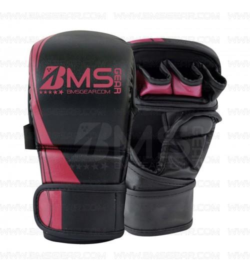 Ladies Sparring Gloves