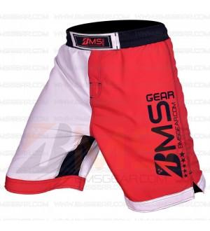 Elite MMA Fight Shorts
