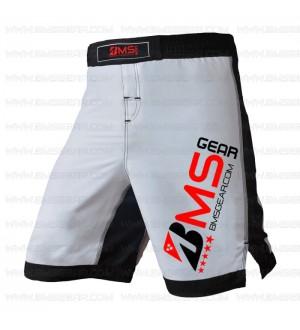 MMA Grappling Shorts