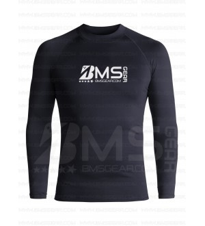 Men Rash Guards