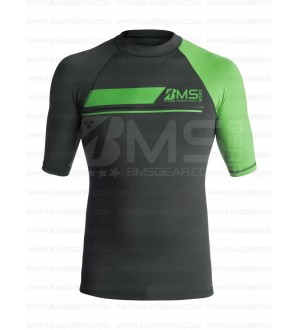 Training Rash Guard