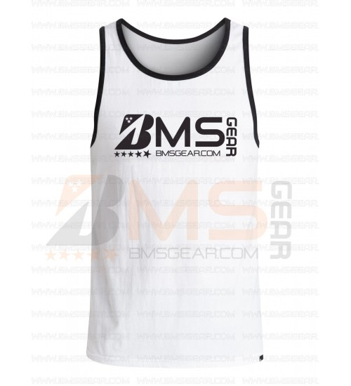 Competition Top Tank