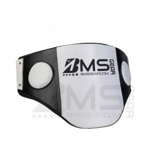 MMA Body Protector