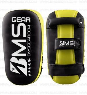 Custom Kickboxing Pads