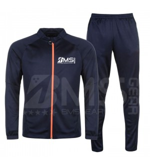 100% Polyester Tracksuit